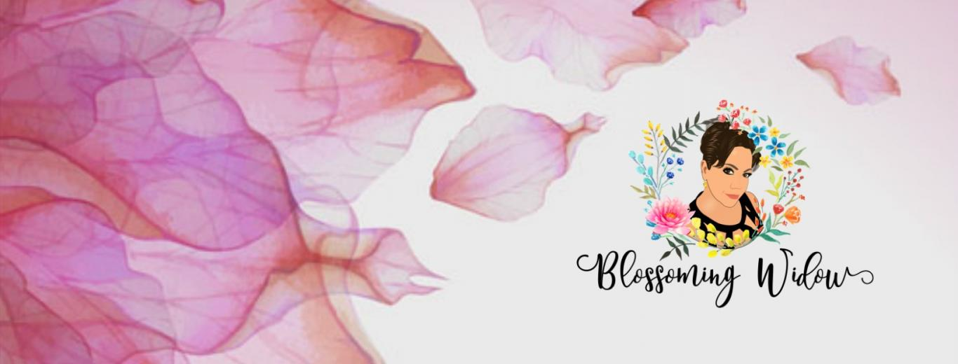 Blossoming Widow Page Banner.jpg